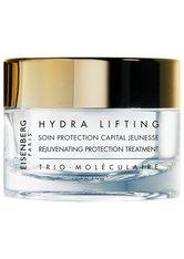 Eisenberg Anti-Aging Hydra Lifting Gesichtsgel 50.0 ml