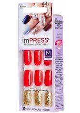 KISS Produkte KISS imPRESS® - Break Dawn Nagellack 1.0 pieces