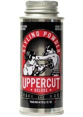 Uppercut Deluxe Shake and Rake Styling Powder Haarpuder  20 g