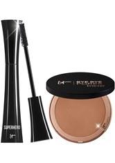 IT COSMETICS - IT Cosmetics Mascara  Make-up Set 1.0 st - MASCARA