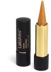 Lakshmi Produkte Lakshmi Produkte Farbkajal Gold cold No.214C 2g Kajalstift 2.0 g