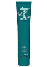 Artègo Haarpflege Easy Care T Balance Mask 150 ml
