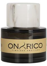 ONYRICO - Onyrico Unisex Onyrico Unisex Michelangelo Eau de Parfum 100.0 ml - Parfum