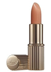 AYER - Specific Products, UV Protection Balm Eyes and Lips SUPERIOR - LIPPENSTIFT