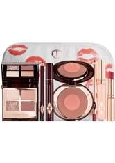 Charlotte Tilbury Gesichts-Make-up The Supermodel Make-up Set 1.0 pieces