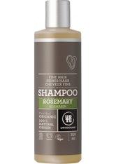 Urtekram Produkte Rosemary - Shampoo 250ml Haarshampoo 250.0 ml