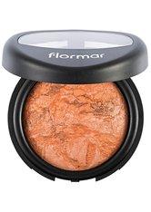 Flormar Rouge Baked Blush-On Rouge 9.0 g