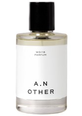A. N. OTHER - A. N. OTHER Woody by Patricia Bilodeau A. N. OTHER Woody by Patricia Bilodeau WD/18 Parfum 100.0 ml - Parfum