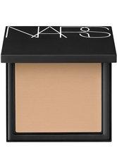 NARS All Day Luminous Powder Kompakt Foundation  12 g Santa Fe