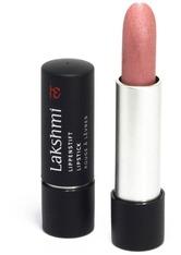 Lakshmi Produkte Lakshmi Produkte Lippenstift Rosè No.613 3g Lippenstift 3.0 g