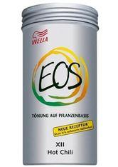 Wella Professionals EOS VI Safran Professionelle Haartönung 120 g