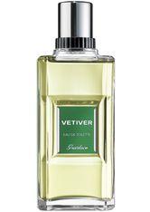 GUERLAIN Herrendüfte Vetiver Eau de Toilette Spray 50 ml