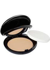 Annayake Gesichts-Make-up Highlight Compact Foundation Foundation 9.0 g