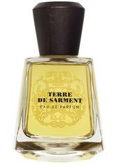 Frapin Unisexdüfte Terre de Sarment Eau de Parfum 100 ml