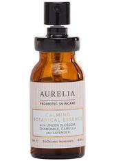 AURELIA PROBIOTIC SKINCARE - Aurelia Calming Botanical Essence 10ml - SERUM