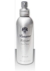 Boellis 1924 Herrendüfte Panama 1924 Millesime Deodorant 150 ml