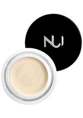 Nui Cosmetics Produkte Natural Illusion Cream Eyeshadow - HUKARERE 3g Lidschatten 3.0 g