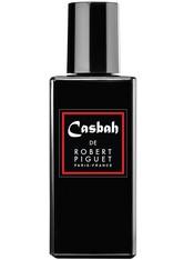 ROBERT PIGUET - Robert Piguet Casbah  Eau de Parfum (EdP) 100.0 ml - PARFUM