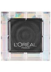 L'ORÉAL PARIS - L'Oréal Paris Color Queen Oil Shadow Lidschatten  Nr. 15 - Perceverance - LIDSCHATTEN