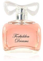 Yves de Sistelle Forbidden Dreams Eau de Parfum 100.0 ml
