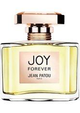 Jean Patou Joy Forever Eau de Toilette (EdT) 30 ml Parfüm