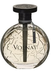 VOLNAY - Volnay Damendüfte Objet Céleste Eau de Parfum Spray 100 ml - PARFUM
