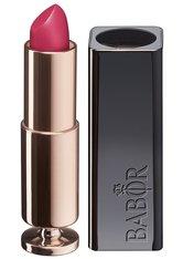 BABOR AGE ID Make-up Creamy Lip Colour 03 pink sorbet 4 g Lippenstift