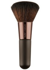 Nude by Nature Pinsel 03 - Flawless Brush Pinsel 1.0 pieces
