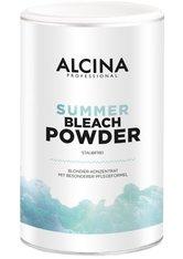 Alcina Haarpflege Coloration Summer Bleach Powder 500 g