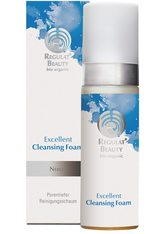 DR. NIEDERMAIER - Dr. Niedermaier Regulat Beauty Excellent Cleansing Foam 150 ml - CLEANSING