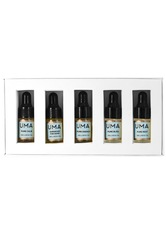 Uma Oils Produkte Wellness Oil Trial Kit Pflegeset 1.0 pieces