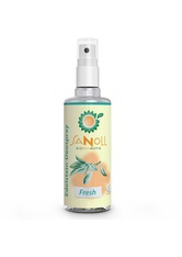 Sanoll Produkte Deospray - Fresh Edelstein 100ml Deodorant 100.0 ml