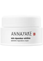 Annayake Extrême EXTREME Soin réparateur extrême Gesichtscreme 50.0 ml