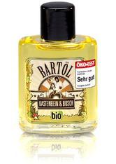 Kastenbein & Bosch Produkte Bartöl 30ml Bartpflege 30.0 ml