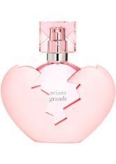 Ariana Grande thank u, next Eau de Parfum 100.0 ml