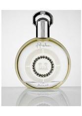 M.Micallef Exclusifs Aoud Eau de Parfum Spray 100 ml