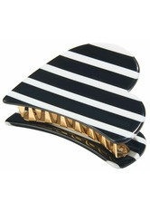 LELE SADOUGHI - Lele Sadoughi Produkte Butterfly Clip Haarspange 1.0 st - HAARBÄNDER & HAARGUMMIS
