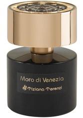 Tiziana Terenzi Luna Moro di Venezia Eau de Parfum 100.0 ml
