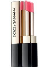 Dolce&Gabbana Miss Sicily Lipstick 2.5g (Various Shades) - 200 Rosa