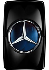 MERCEDES-BENZ - MERCEDES-BENZ PARFUMS Man MERCEDES-BENZ PARFUMS Man Mercedes-Benz Man Intense Eau de Toilette 100.0 ml - Parfum