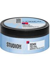 L´Oréal Paris Studioline Remix Fiber - Paste Haarcreme 150.0 ml
