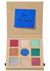 Essence Lidschatten Daily Dose of Power Eyeshadow Palette Lidschatten 6.3 g