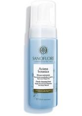 Sanoflore Produkte SANOFLORE Aciana Reinigungsschaum Reinigungsschaum 150.0 ml
