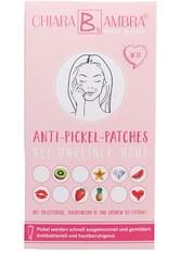 Chiara Ambra Specials Anti-Pickel-Patches Anti-Akne Pflege 1.0 pieces