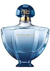 GUERLAIN Damendüfte Shalimar Souffle de Parfum Eau de Parfum Spray 50 ml