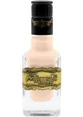 Pretty Vulgar Nagellack Nail Liquor: Nail Polish Nagellack 13.5 ml