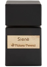 Tiziana Terenzi Classic 100 ml Eau de Parfum (EdP) 100.0 ml