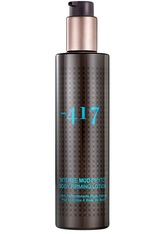 -417 Körperpflege Mud Phyto Intense Mud Body Firming Lotion 250 ml