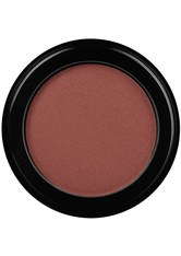 Inglot Rouge Freedom System Gesicht Rouge Rouge 6.0 g