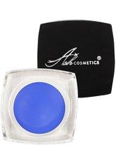 Ash Cosmetics HD Gel Eyeliner  3.5 g Dark Saphire